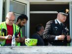 Simon Gautier, le randonneur français recherché en Italie retrouvé mort