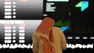 L'Arabie saoudite a dévoilé son projet de budget 2016 pour combattre un déficit record de 89,2 milliards d'euros cette année.