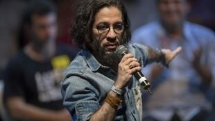 Brazilian deputy Jean Wyllys, the country's only openly gay lawmaker, has stepped down over death threats