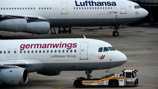 Le copilote du vol de Germanwings, Andreas Lubitz, totalisait 630 heures de vol.