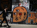 https://www.france24.com/fr/20191114-chili-manifestation-eborgnes-symbole-repression