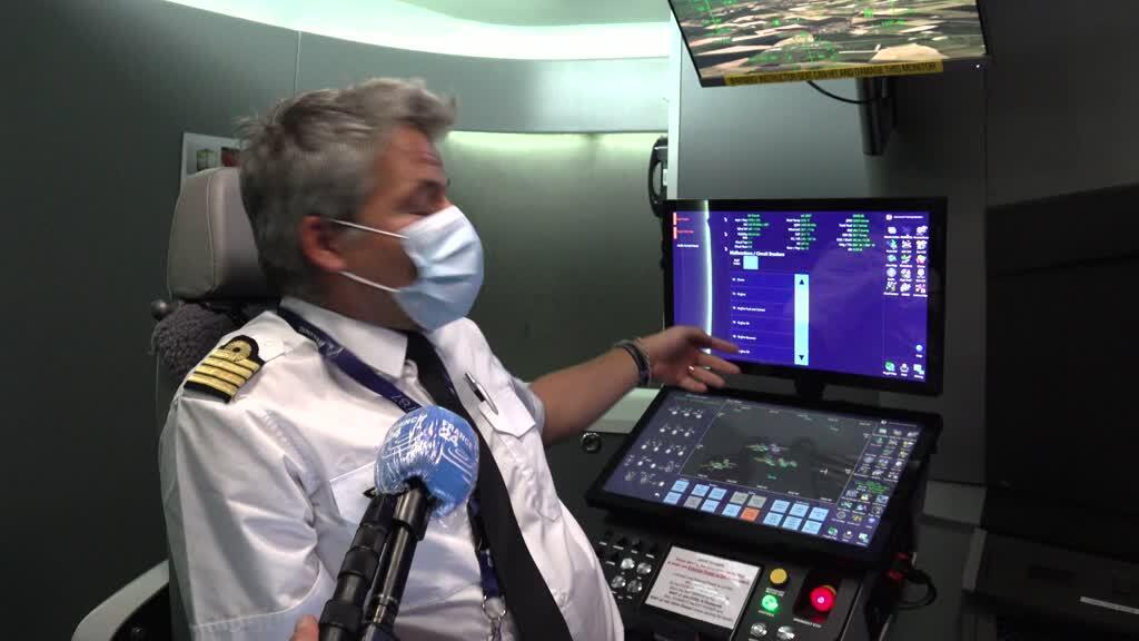 2020-06-19 18:00 FR NW PKG V2 F24 SIMULATEURS AIR FRANCE