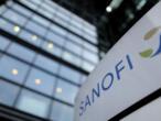 """هل تكون شركة """"سانوفي"""" الفرنسية أول مكتشفة لدواء يعالج مصابي فيروس كورونا؟"""
