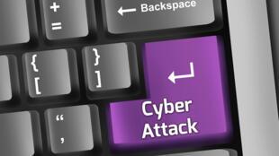 Washington va pouvoir geler les actifs financiers et saisir les biens de cybercriminels dans le collimateur américain.