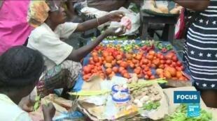2020-06-11 08:46 FOCUS RDC