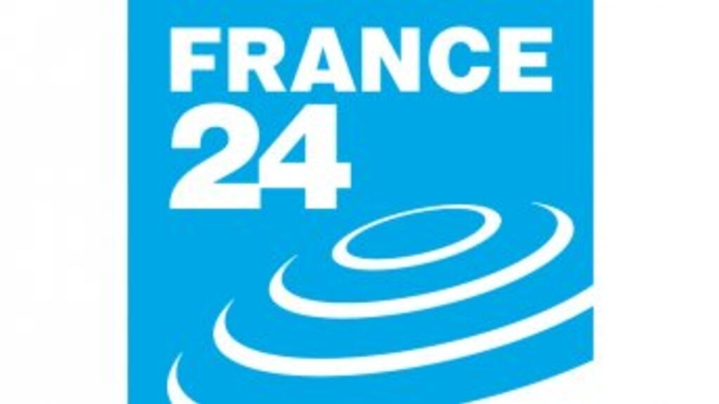 FRANCE 24 to launch on DD DIRECT + and DISH TV to 31 million