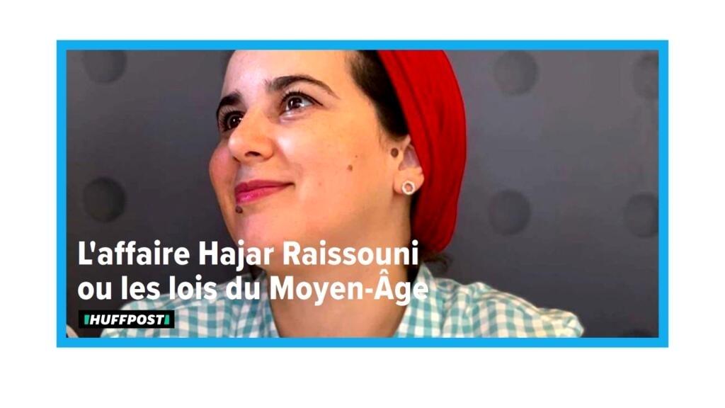 """Dans la presse - Avortement au Maroc: """"Des lois du Moyen-Age"""""""