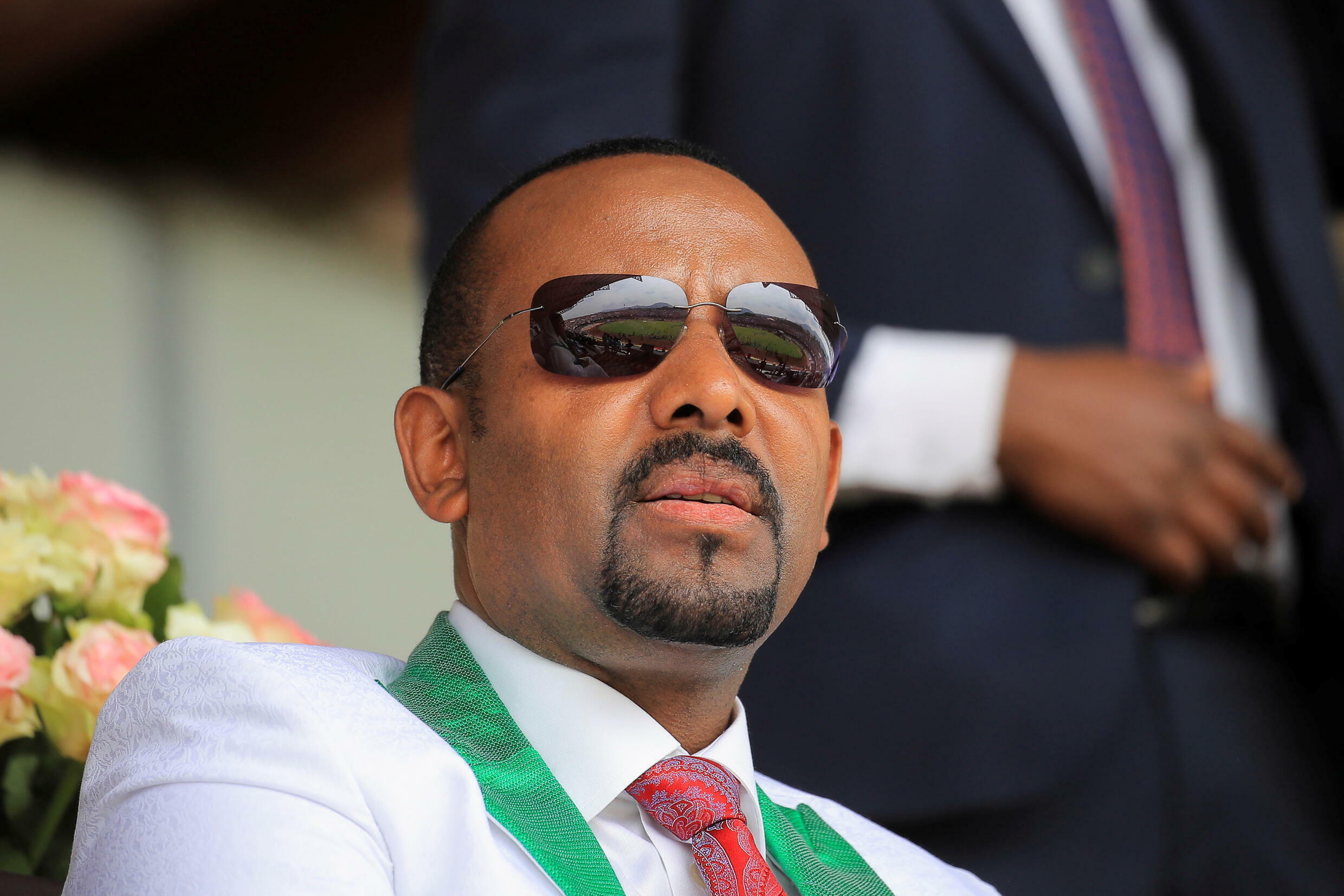 2021-06-16T114459Z_1221853903_RC2M1O9H6IFT_RTRMADP_3_ETHIOPIA-ELECTION-ABIY