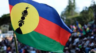 Nouvelle Calédonie référendum