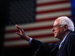 Bernie Sanders ends White House bid, leaving Joe Biden as likely nominee