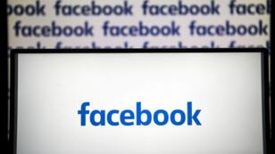 Facebook a reconnu que ses algorithmes pouvaient être améliorés pour détecter les diffusions en direct d'attentats, comme lors des tueries de Christchurch