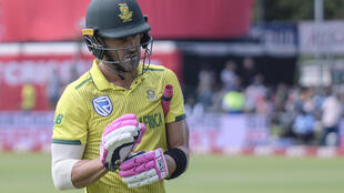 Faf du Plessis said extra measures may be needed if the World Cup is to take place on time