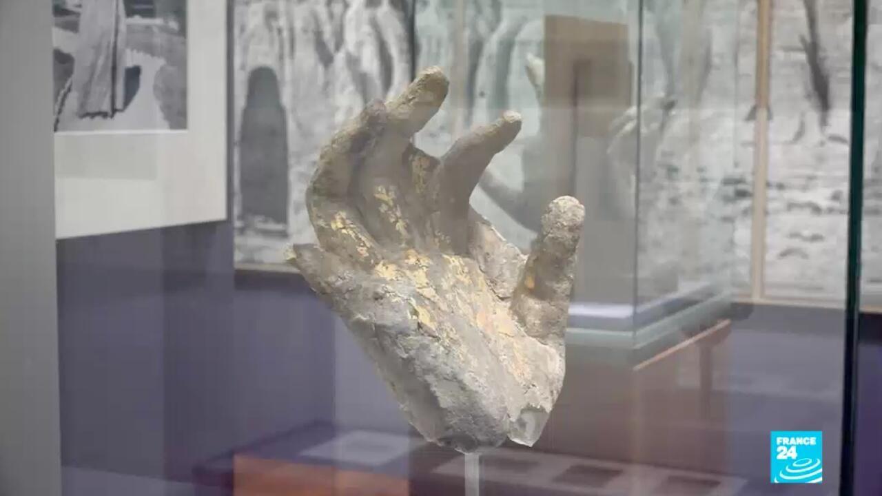 bouddhas-bamiyan-musee-guimet