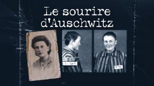 main-image-Sourire-Auschwitz-FR