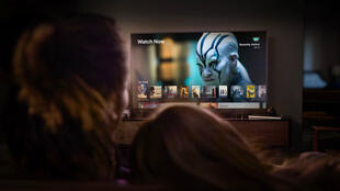 L'Apple TV passe enfin à la 4K.