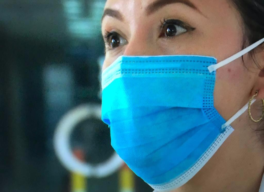 Doce médicos y enfermeros han sido detenidos en Venezuela por reportar la falta de insumos en medio de la pandemia.