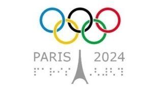 Une organisation à Paris coûterait, en théorie, huit fois moins que celle de Sotchi (Russie), en 2014.