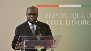 Marcel-Amon-Tanoh-Côte-Ivoire