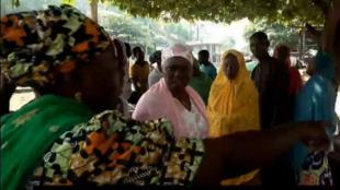 Dans l'État de Kobi, 11000 personnes devraient bénéficier du dispositif.