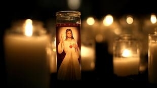 """""""L'Église catholique n'est pas capable de faire sa police elle-même"""", selon la procureure de l'Illinois."""