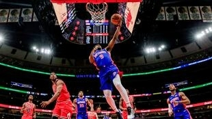 BALONCESTO_REGRESO_NBA