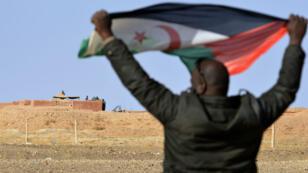 Le Polisario a proclamé une République arabe sahraouie démocratique (RASD) en 1976.