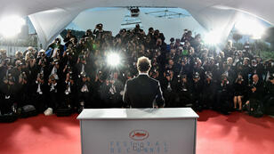 On connaît la liste officielle des films en compétition au Festival de Cannes 2016.
