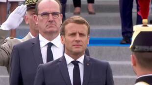 Macron-NEW