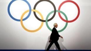 Le tirage au sort des tournois olympiques de football de 2016 a livré son verdict.