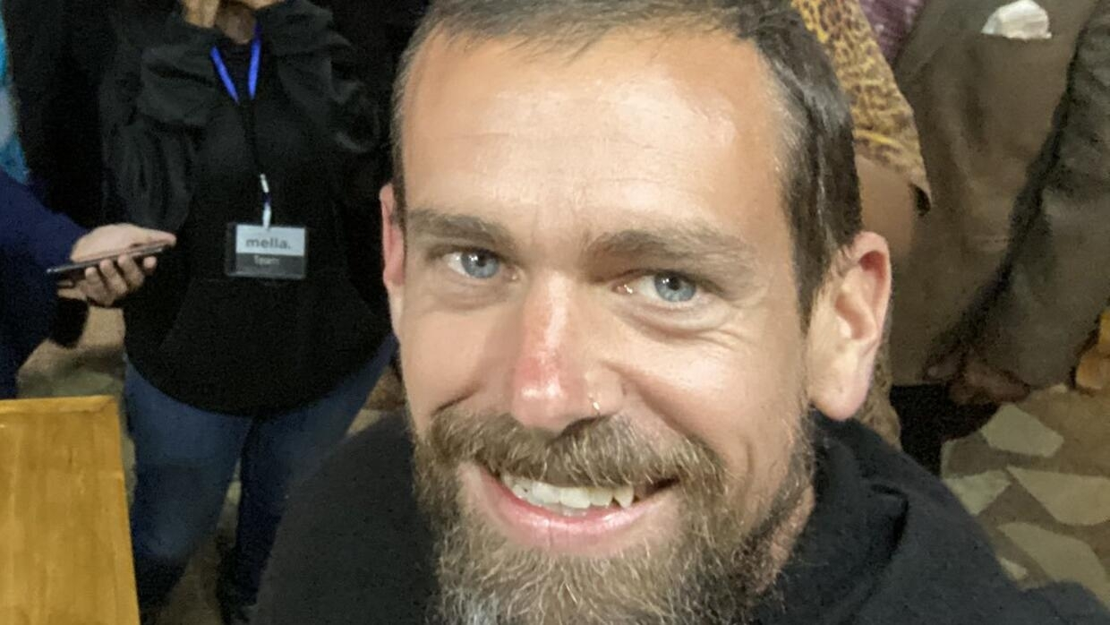 Ceo Of Twitter Caught Frenzied For Africa And His Bitcoin Teller Report