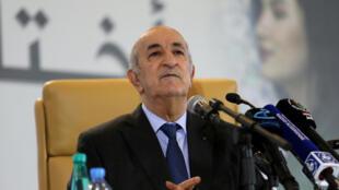 2020-01-08T144402Z_1867613960_RC2QBE9B18OM_RTRMADP_3_ALGERIA-POLITICS
