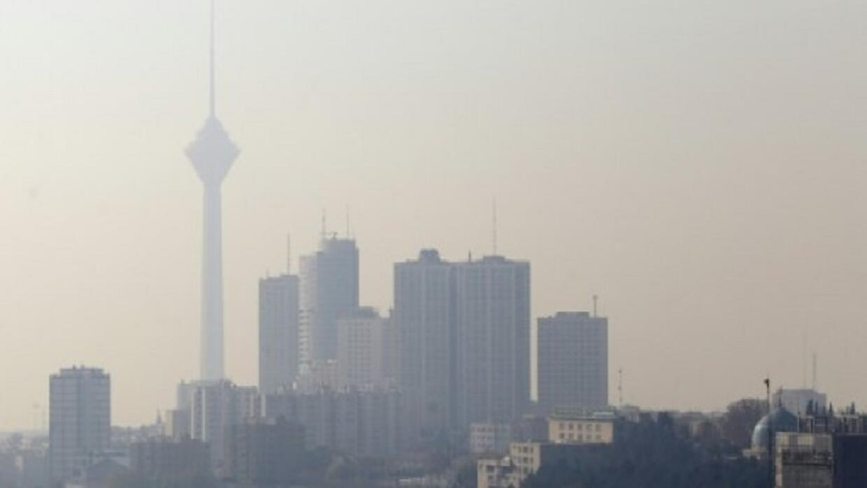 تعليق الدراسة طهران بسبب ارتفاع pollution_de_lair_de_iran.jpg