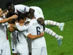 https://www.france24.com/fr/20190918-direct-psg-real-madrid-live-ligue-champions-resultat