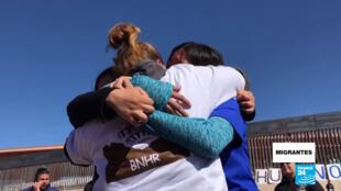 Abrazos-familias-separadas-f24