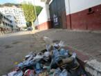 Cinq morts en Algérie lors d'une bousculade avant un concert