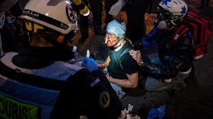 Police-France-Photographer