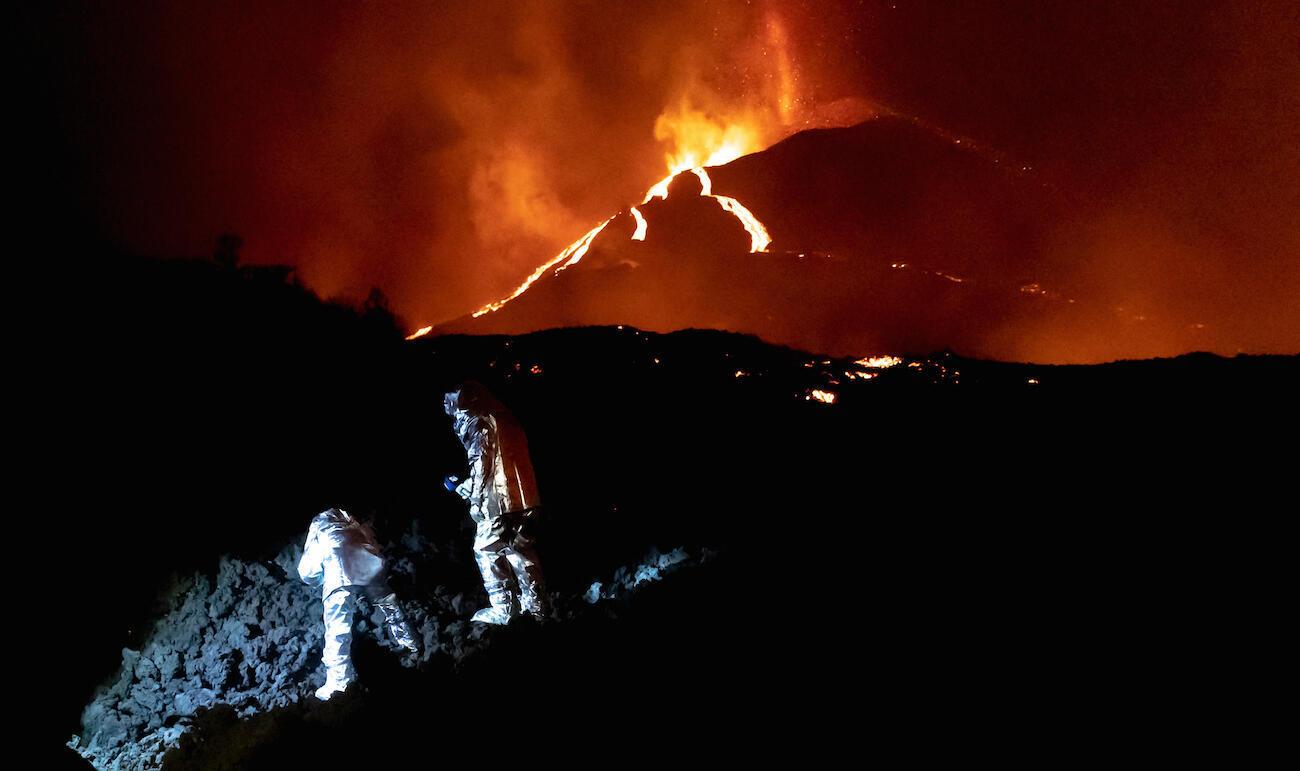 palma-eruption