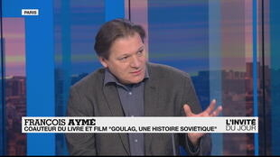 invitejour0219 francois ayme