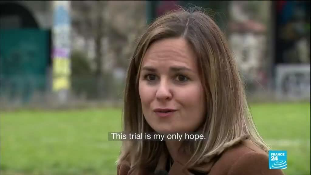 2021-03-29 14:07 'We've been waiting 17 years for this': Trial over 2004 killing of French troops to begin in Paris
