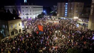israel-netanyahu-protest