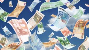 """La """"cagnotte fiscale"""" de la France est évaluée à 4,3 milliards d'euros"""