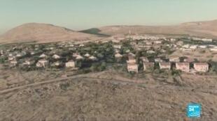 2020-07-01 09:05 Annexions en Cisjordanie : Netanyahu va-t-il dévoiler son plan ce mercredi ?