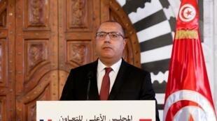 2021-06-03T143349Z_1954314616_RC22TN90KX7D_RTRMADP_3_TUNISIA-FRANCE