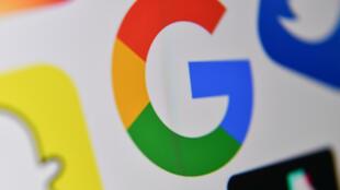 """Google pourrait avoir à payer des amendes de s'élevant à """"plusieurs millions"""" de dollars"""