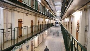 À ce jour, 142 pays sur 195 ont aboli la peine de mort en loi ou de facto.