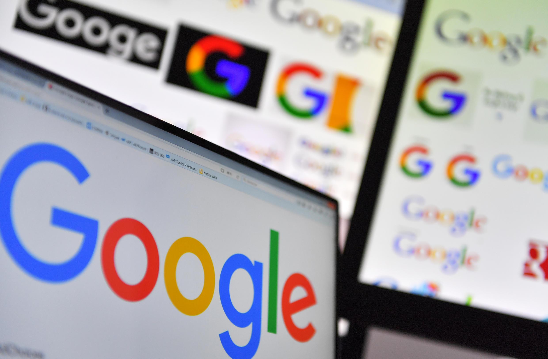 La Commission européenne a annoncé mardi l'ouverture d'une enquête contre le géant américain de l'internet Google pour des pratiques anticoncurrentielles dans les technologies d'affichage publicitaire en ligne