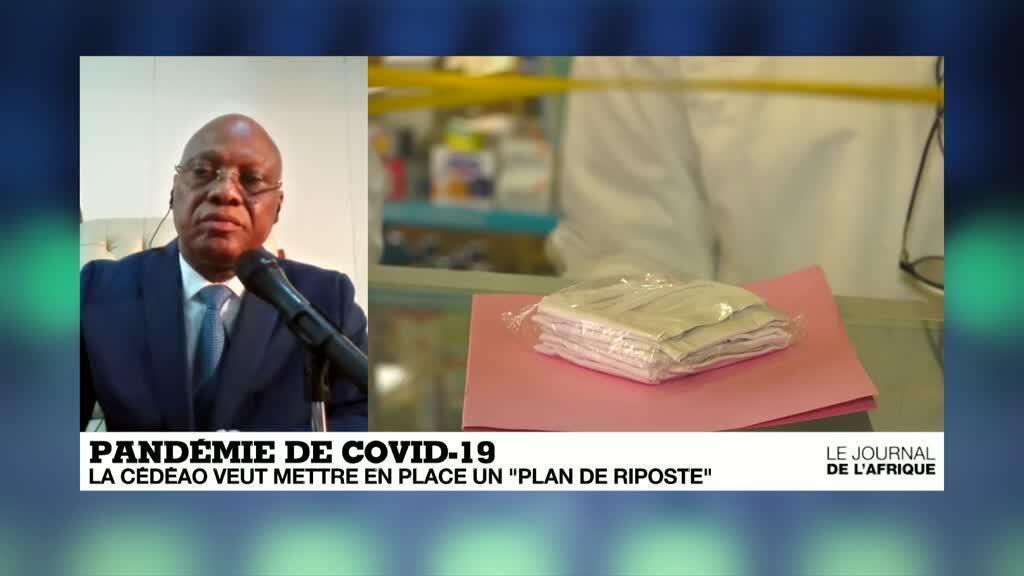 2020-04-23 22:58 FR WB LE JOURNAL DE L AFRIQUE 2304