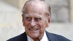 Prince Philip, the Duke of Edinburgh, is expected to remain in hospital for a few days of observation and rest, Buckingham Palace said