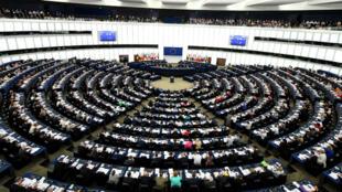 Con 318 votos en contra, los parlamentarios europeos rechazaron el proyecto de ley propuesto por la Unión Europea sobre derechos de autor.