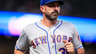 Los Angeles Angels pitching coach Mickey Callaway has been suspended following allegations of sexual harassment made by five women